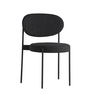 Stuhl 430 Verpan