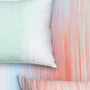 Designer duvet cover intereferences by laura knoops zigzagzurich 08 1024x1024
