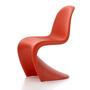 Panton Chair für Kids