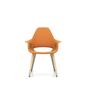 Stuhl Organic Chair Vitra