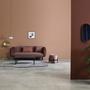 Pouf Vega eno studio
