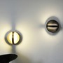 Lampe Plus eno studio