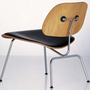 Sessel Plywood LCM Vitra
