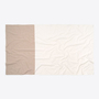 Rothirsch badi towel brown 1024x1024