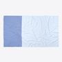 Rothirsch badi towel blue front 1024x1024