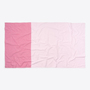 Rothirsch badi towel pink 1024x1024