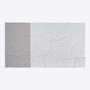 Rothirsch badi towel grey 1024x1024
