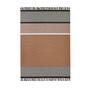 San francisco 1430015 reddish brown stone