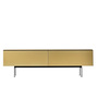 B malmo cc 88 lacquered sideboard punt 340407 rel80a257e8
