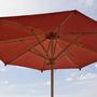 Sonnenschirm Ombrelloni Wb Form