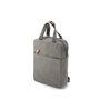 Tasche Small Pack Qwstion
