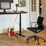 Stuhl Physix Studio Vitra