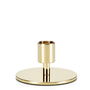 Candle Holder Circle High Vitra