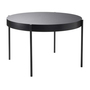 Tisch 403 Verpan