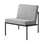 Artek kiki lounge chair 1
