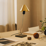 3 gira light brass santacole pic iris 20humm 1490616272 o3