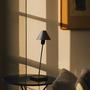 4 gira table lamp aluminium santacole pic irishumm 1490616598 o3