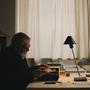 7 gira black table lamp santacole pic iris humm 1490616969 o3