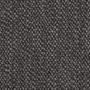 Sofa Slim Line Eilersen gravel