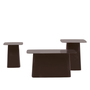Tisch Metal Side Table Vitra