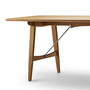 Hunting table4