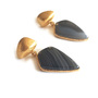 Junon 20earrings 20%281%29