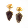 Junon 20earrings 20%282%29