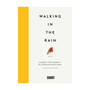 Buch Walking in the Rain Dumont