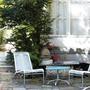 embru haefeli loungetisch 2
