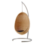Egg Chair Stand Sika