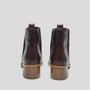Ula merlot boots2