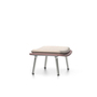 Ottoman Slow Chair Vitra
