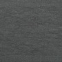 Stoff Libecco Grau NAP