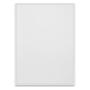 Pc frames white 781x1070 20kopie