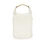 Tasche Roll Pack Weiss Qwstion