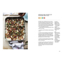 Buch Simple Dorling Kindersley Ottolenghi