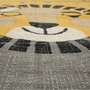 Teppich Baba Nattiot
