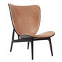 Elephant Chair Norr11