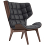 Sessel Mammoth Chair Norr11