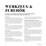 Buch Kranzbinderei Edition Michael Fischer