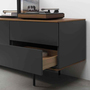 Sideboard Joost Selection 2017 Pastoe