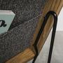 Stuhl FM03 Pastoe