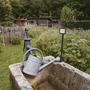Garten 20brunnen rgb 20%28 c2 a9daniel 20kempf seifried%29