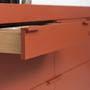 Highboard LS71 Pastoe