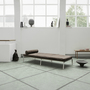 Daybed Man Norr11