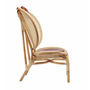 Sessel Nomad Chair Norr11