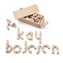 Alphabet bausteine buche kids 1500x1500 20kopie