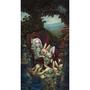 Alice im wonderland illustriert von benjamin lacombe 2
