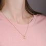 Necklace half moon model 750x750