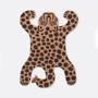 Teppich Leopard Ferm Living